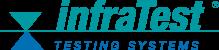 Infratest Logo