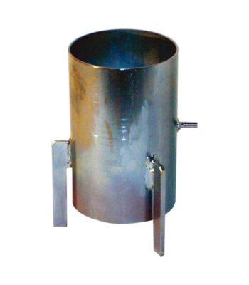 Suction Membrane Device Ø100mm