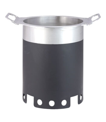Mixing bowl for 20-0150    Mixing and Sample Preparation  Accessories