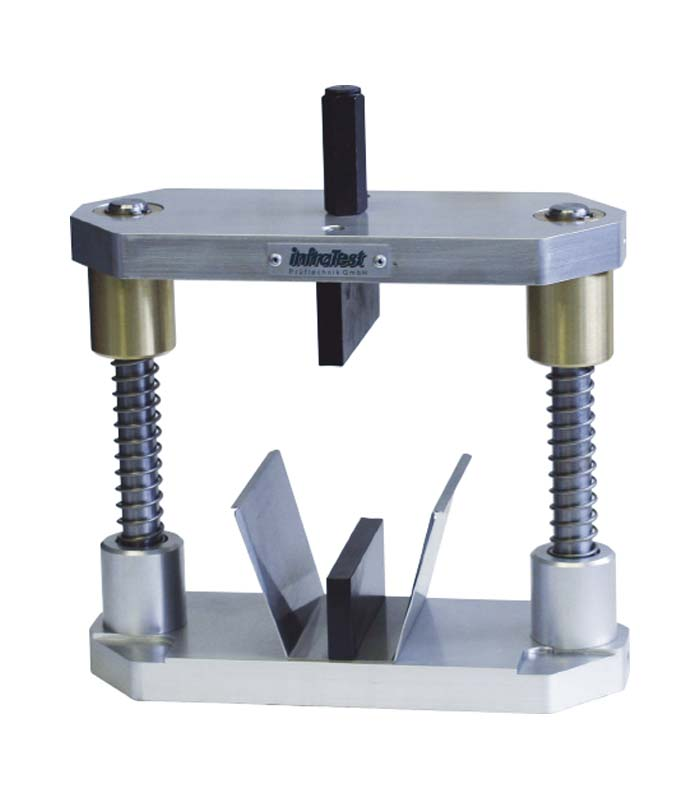 Universal Indirect Tensile Test Frame  simple