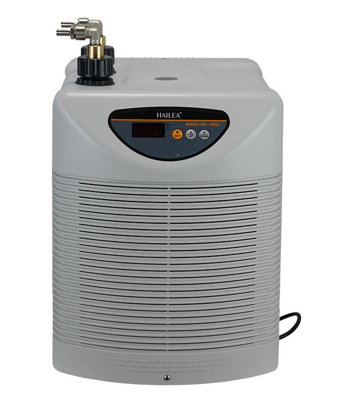 Dispositif de refroidissement pour ductilomètre   Bitume  Dispositif de refroidissement|Ductilomètre