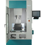Roller Sector Compactor 30kN 320x260mm  simple  Bituminous mixtures - Test methods for hot mix asphalt - Part 22: Wheel tracking