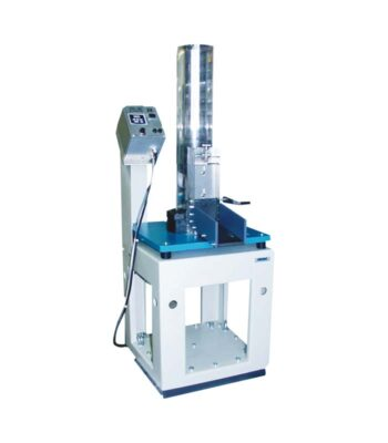 Flow Coefficient determination apparatus  EN