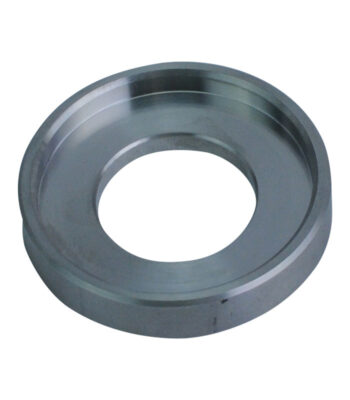Ring Pressure Grouted  0    simple