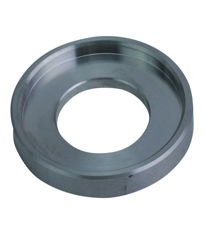 Ring Pressure Grouted \ 0 \ \ \ simple