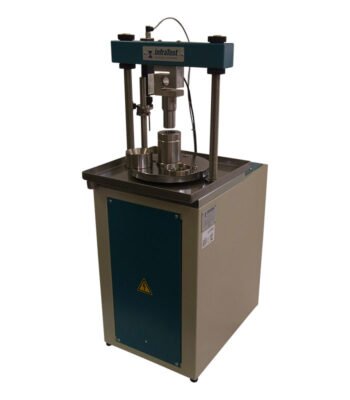 Compression Test Machine 10kN  EN