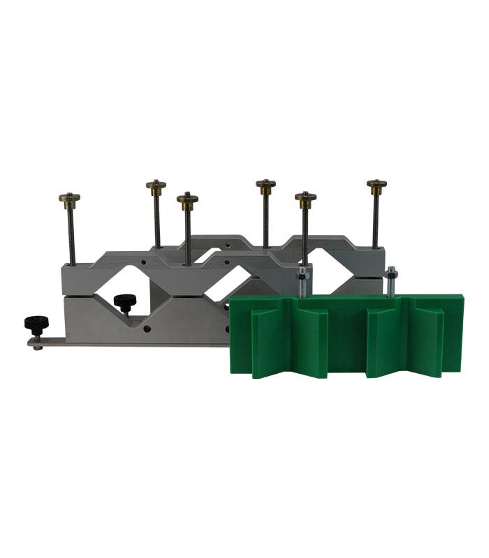 Barre de serrage pour 60-12515E10 \ \ Rectifieuses \ Accessoires|Barres de serrage