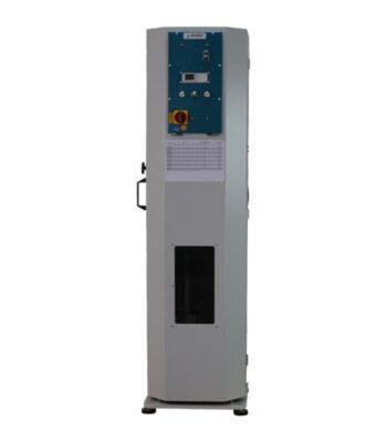 Universal Soil Compactor 100+150+250mm  ASTM
