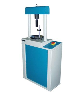 CBR Test Machine 50kN PC  AASHTO