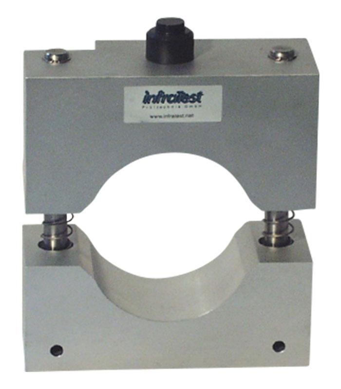 Marshall Stability Mould  AASHTO|AASHTO T|AASHTO T 245|ASTM|ASTM D|ASTM D 1559|EN|EN 12697|EN 12697/34   Marshall  Marshall