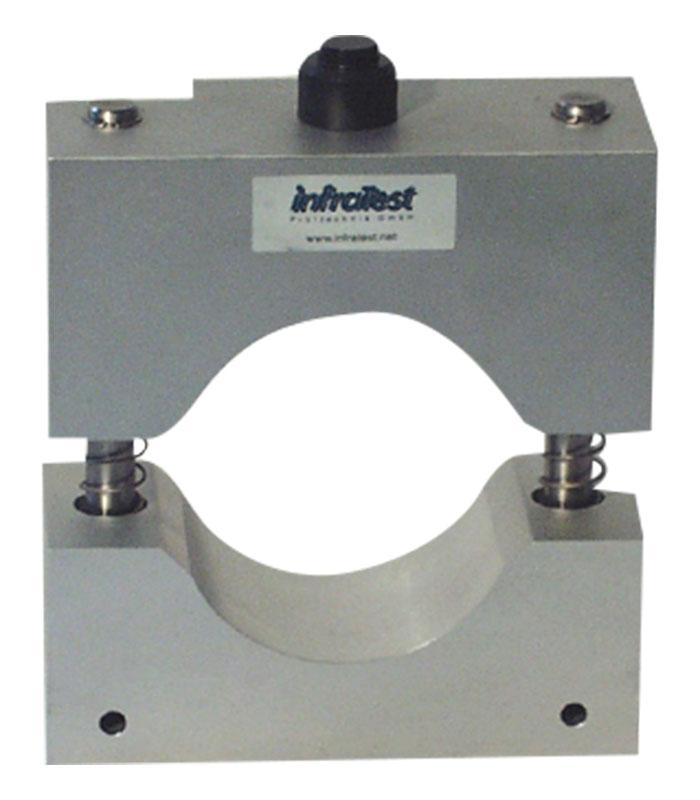 Marshall Stability Mould 101mm  ASTM   Marshall  Marshall