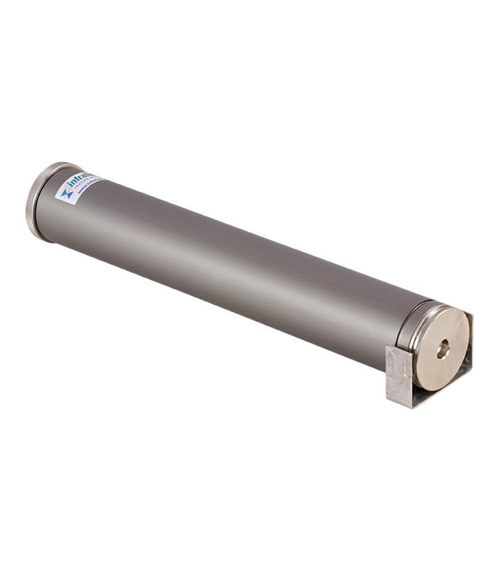 Shaking Cylinder \ EN|EN 12274|EN 12274/7|TP|TP Gestein \ \ Abrasion Testing Machines \ Shaking cylinder