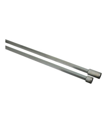 Accessories ASTM D 1557 for 10-18550  ASTM