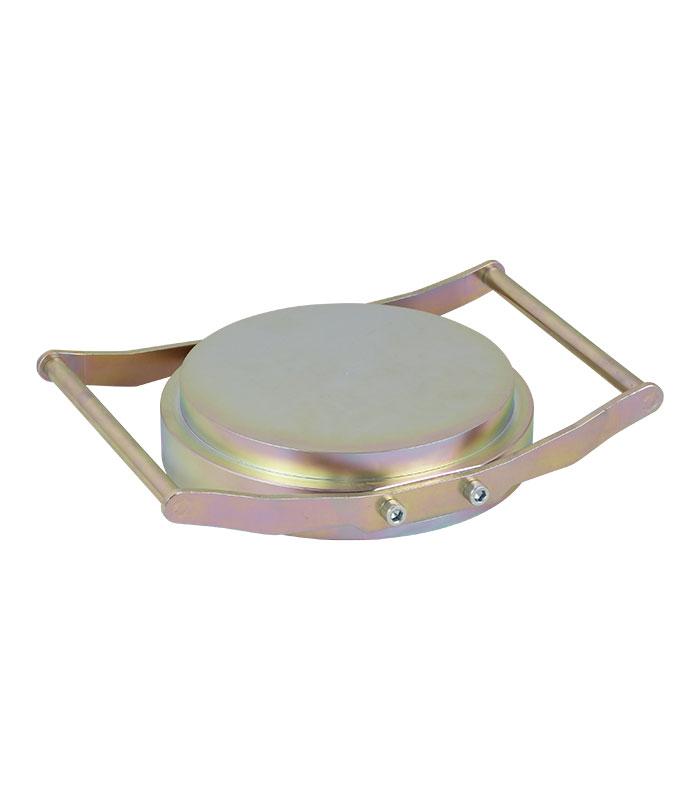 Base Plate Marshall Ø150mm \ \ \ Marshall \ Base Plate|Marshall