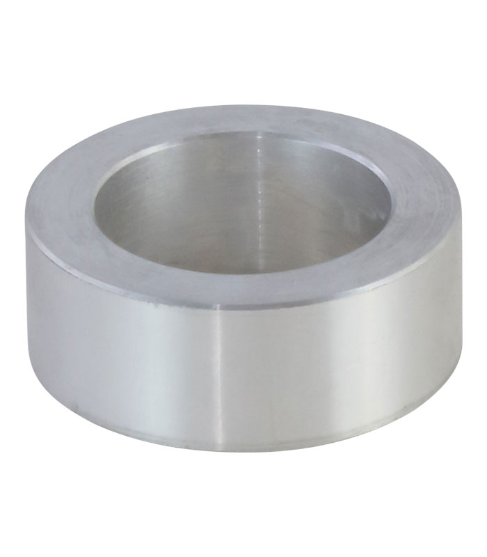 Reducing Ring 20 mm \ \ \ Bitumen \ Penetration|Sample quantity