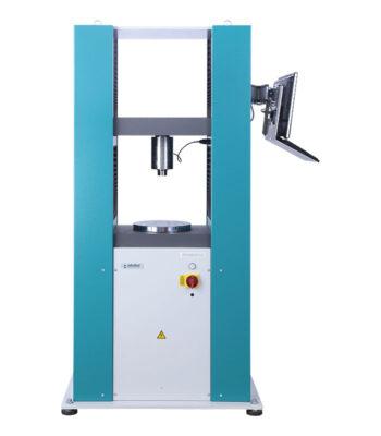Universal Testing Machine 100kN  AASHTO