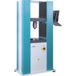 Machine d'essai universelle 100kN \ AASHTO|AASHTO T|AASHTO T 245|ASTM|ASTM D|ASTM D 1559|ASTM D 2166|DIN|DIN 18136|EN|EN 12697|EN 12697/34 \ Machines d´essai électromécanique \ UNIPRESS