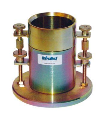 Proctor Mould Ø101,6mm  ASTM
