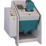 Malaxeur de laboratoire 30l, 400V, 50Hz \ ASTM|ASTM D|ASTM D 1559|EN|EN 12697|EN 12697/35 \ Mélange et Préparation d´Échantillons \ Malaxeur de laboratoire