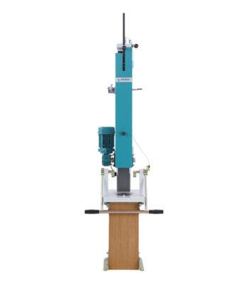 Automatic Bituminous Compactor 60Hz  AASHTO
