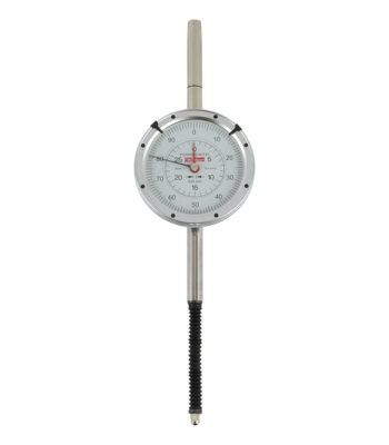 Dial gauge 30x0.01mm    Bulk Density and Specific Gravity  Accessories