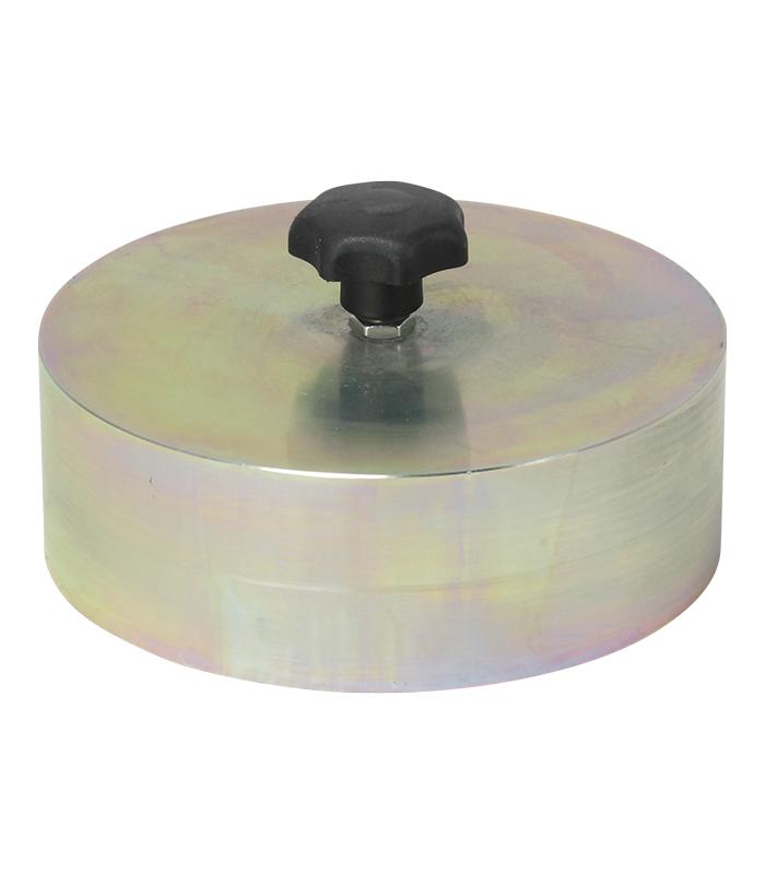 Disque d´espacement Ø151mm \ AASHTO|ASTM \ Appareillage Proctor \ Disque d´espacement