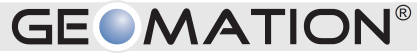 Logo_Geomation