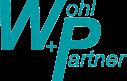 Logo_Wohl_u_Partner
