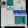 Asphalt Analyzer YOU \ AASHTO|ASTM|ASTM D|ASTM D 8159|ASTM D 8159-2018|EN|EN 12697|EN 12697/1 \ Extraction and binder determination of bituminous materials using non-inflammable solvents \ Extraction \ Asphalt Analyzer|Determination of binder content|Extraction
