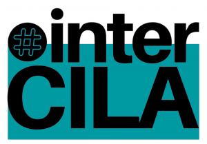 infraTest auf der virtuellen Messe interCILA. AAb sofort ist der Branchenführer der Asphalt- und Bitumenbranche auch auf Online Messen vertreten.