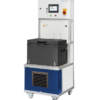 Corona vaccine storage temperature is in the low-temperature range. We offer digital low-temperature measurement in our low-temperature chamber, low-temperature chest, ultra-low temperature freezer, special refrigerator for seamless vaccine distribution to combat COVID-19.