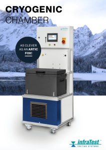 Freezer Laboratory Corona Covid-19 low-temperature cyrogenic chamber vaccine transport storage